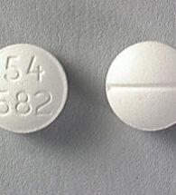 buy roxicodone online