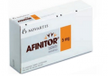 Buy afinitor 5 mg tablet