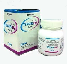 buy tenvir em tablets