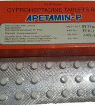 Buy apetamin pills online