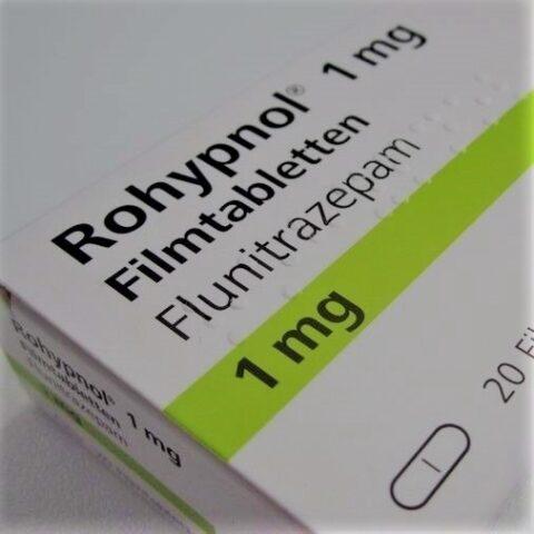 Buy Rohybnol Online